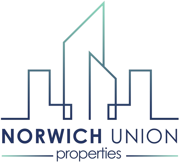 Norwich Union Meeting rooms Booking Portal